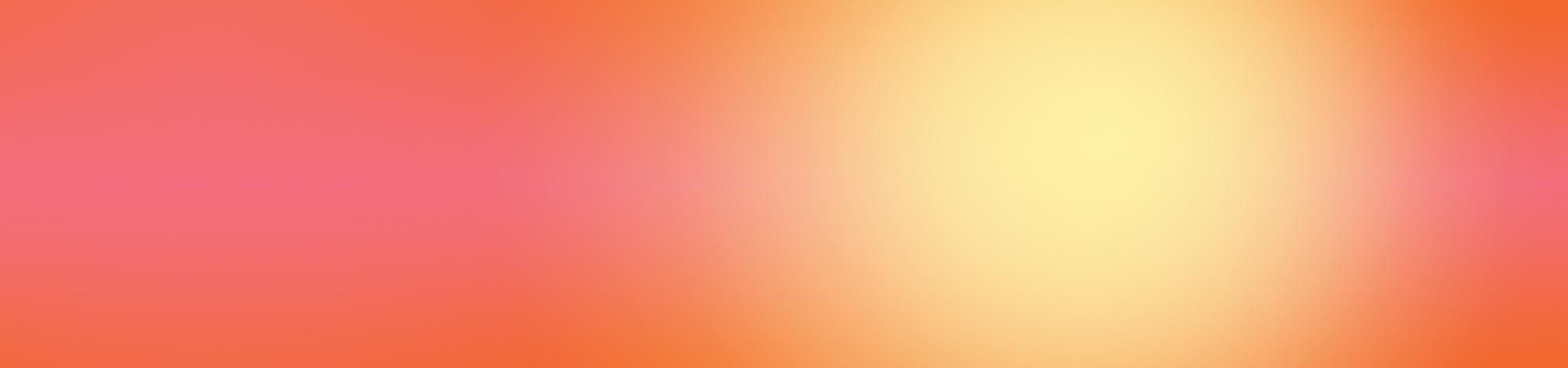 peach-copy1